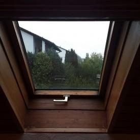 roto dachfenster einbauen ihr profipartner aus bayreuth. Black Bedroom Furniture Sets. Home Design Ideas
